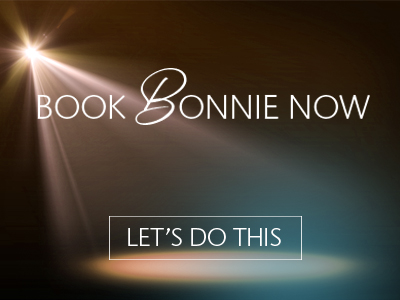 Book Bonnie Now