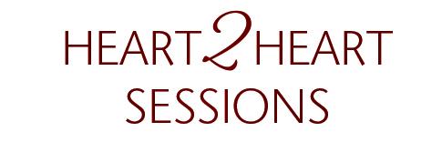 Heart2Heart_ServicesPage