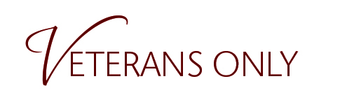 VeteransOnly_ServicesPage